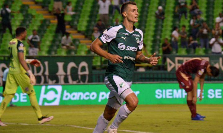 Deportivo Cali, a traerse tres puntos de la difícil Neiva frente al Atlético Huila