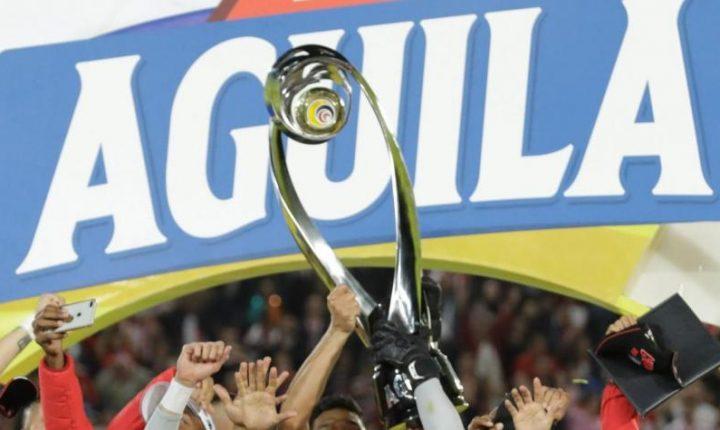 Cambiaron la fecha de la final de Liga II-2019