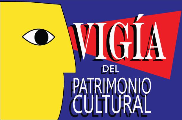 Vigía del patrimonio cultural en el municipio de Florida.