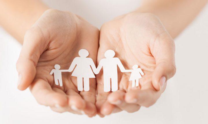 3 DE AGOSTO SE CELEBRA EL DIA INTERNACIONAL DE LA PLANIFICACIÓN FAMILIAR.