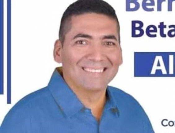 Asesinan a candidato a la Alcaldía de Tibú, Norte de Santander