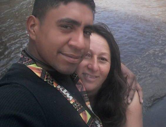 ASESINAN EXCANDIDATO DEL PARTIDO FARC EN CORINTO, CAUCA