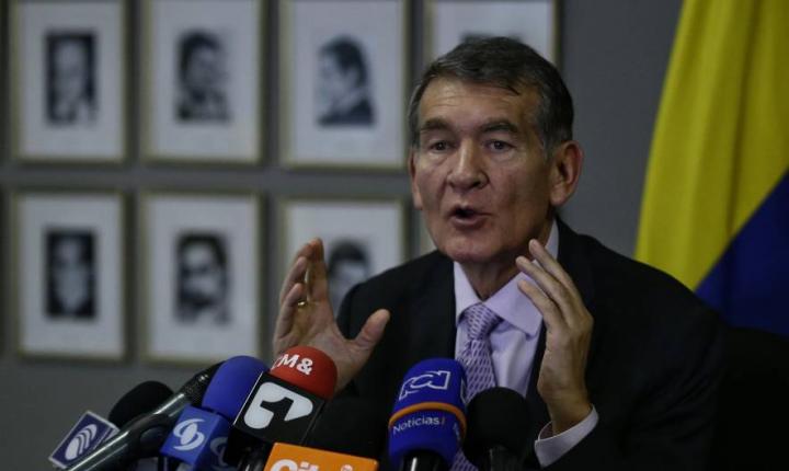 Mintrabajo reitera que no se han autorizados despidos masivos por crisis de Covid-19